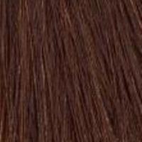 LOreal Professionnel Luo Color - Краска для волос Луоколор нутри-гель 7.13 Блондин пепельно-золотистый 50 млLOreal Professionnel Luo Color - Краска для волос Луоколор нутри-гель 7.13 Блондин пепельно-золотистый 50 мл купить по низкой цене с доставкой по Москве и регионам в интернет-магазине ProfessionalHair.<br>