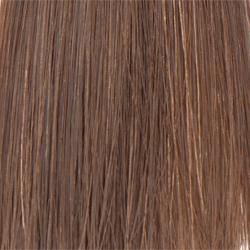 L'Oreal Professionnel Inoa - Краска для волос Иноа 7.1 Блондин пепельный 60 мл