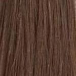 L'Oreal Professionnel Luo Color - Краска для волос Луоколор нутри-гель 7.1 Блондин пепельный 50 мл