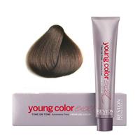 Revlon Professional YCE - Краска для волос 5-3 Светло-золотой шатен 70 млRevlon Professional YCE - Краска для волос 5-3 Светло-золотой шатен 70 мл купить по низкой цене с доставкой по Москве и регионам в интернет-магазине ProfessionalHair.<br>