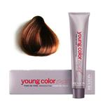 Revlon Professional YCE - Краска для волос 6-4 Медный 70 мл