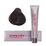 Revlon Professional YCE - Краска для волос 5-24 Кофейно-каштановый 70 мл