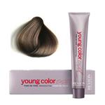 Revlon Professional YCE - Краска для волос 6-21 Сияющий каштан 70 мл