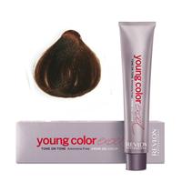 Revlon Professional YCE - Краска для волос 6-42 Глубокий каштановый 70 млRevlon Professional YCE - Краска для волос 6-42 Глубокий каштановый 70 мл купить по низкой цене с доставкой по Москве и регионам в интернет-магазине ProfessionalHair.<br>