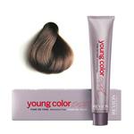 Revlon Professional YCE - Краска для волос 7-31 Бежевый 70 мл