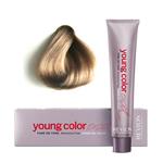 Revlon Professional YCE - Краска для волос 9-31 Светло-бежевый 70 мл