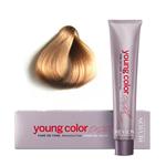 Revlon Professional YCE - Краска для волос 9-32 Слоновая кость 70 мл
