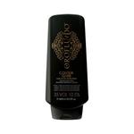 Orofluido - Кремообразный окислитель 10% 35vol. 600 мл