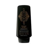 Orofluido - Кремообразный окислитель 10% 35vol. 600 млOrofluido - Кремообразный окислитель 10% 35vol. 600 мл купить по низкой цене с доставкой по Москве и регионам в интернет-магазине ProfessionalHair.<br>