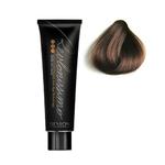 Revlon Professional Revlonissimo NMT High Coverage - Краска для волос 6 Темный русый 60 мл