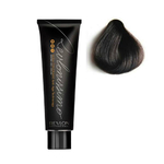 Revlon Professional Revlonissimo NMT High Coverage - Краска для волос 4-25 Шоколадно-ореховый блондин 60 мл