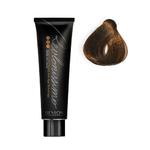 Revlon Professional Revlonissimo NMT High Coverage - Краска для волос 7-32 Перламутрово-золотистый блондин 60 мл