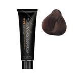 Revlon Professional Revlonissimo NMT High Coverage - Краска для волос 7-41 Натуральный ореховый блондин 50 мл