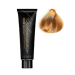 Revlon Professional Revlonissimo NMT High Coverage - Краска для волос 9-31 Бежевый очень светлый блондин 60 мл