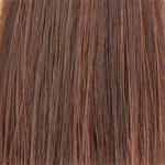 L'Oreal Professionnel Inoa - Краска для волос Иноа 7.23 Блондин перламутровый золотистый 60 мл