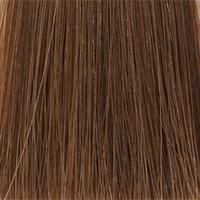 LOreal Professionnel Inoa - Краска для волос Иноа 7.31 Блондин золотистый пепельный 60 млLOreal Professionnel Inoa - Краска для волос Иноа 7.31 Блондин золотистый пепельный 60 мл купить по низкой цене с доставкой по Москве и регионам в интернет-магазине ProfessionalHair.<br>