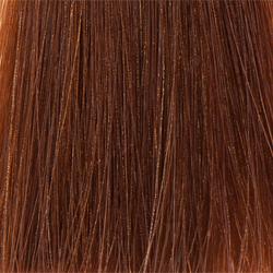 L'Oreal Professionnel Inoa - Краска для волос Иноа 7.34 Блондин золотистый медный 60 мл