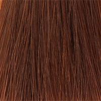 LOreal Professionnel Inoa - Краска для волос Иноа 7.35 Блондин золотистый красное дерево 60 млLOreal Professionnel Inoa - Краска для волос Иноа 7.35 Блондин золотистый красное дерево 60 мл купить по низкой цене с доставкой по Москве и регионам в интернет-магазине ProfessionalHair.<br>