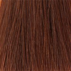 L'Oreal Professionnel Inoa - Краска для волос Иноа 7.35 Блондин золотистый красное дерево 60 мл