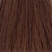 LOreal Professionnel Inoa - Краска для волос Иноа 7.3 Блондин золотистый 60 млLOreal Professionnel Inoa - Краска для волос Иноа 7.3 Блондин золотистый 60 мл купить по низкой цене с доставкой по Москве и регионам в интернет-магазине ProfessionalHair.<br>