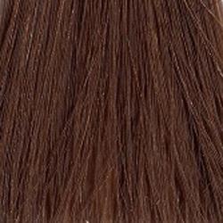 L'Oreal Professionnel Inoa - Краска для волос Иноа 7.3 Блондин золотистый 60 мл