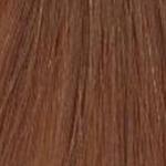 L'Oreal Professionnel Luo Color - Краска для волос Луоколор нутри-гель 7.3 Блондин золотистый 50 мл