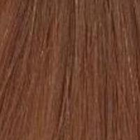 LOreal Professionnel Luo Color - Краска для волос Луоколор нутри-гель 7.3 Блондин золотистый 50 млLOreal Professionnel Luo Color - Краска для волос Луоколор нутри-гель 7.3 Блондин золотистый 50 мл купить по низкой цене с доставкой по Москве и регионам в интернет-магазине ProfessionalHair.<br>