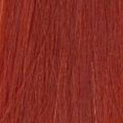 L'Oreal Professionnel Luo Color - Краска для волос Луоколор нутри-гель 7.40 Блондин интенсивно медный 50 мл
