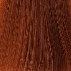 L'Oreal Professionnel Inoa - Краска для волос Иноа 7.43 Блондин медный золотистый 60 мл