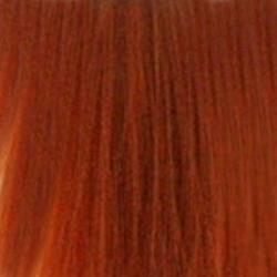 L'Oreal Professionnel Inoa - Краска для волос Иноа 7.44 60 мл