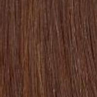 LOreal Professionnel Luo Color - Краска для волос Луоколор нутри-гель 7 Блондин 50 млLOreal Professionnel Luo Color - Краска для волос Луоколор нутри-гель 7 Блондин 50 мл купить по низкой цене с доставкой по Москве и регионам в интернет-магазине ProfessionalHair.<br>