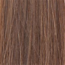 L'Oreal Professionnel Inoa - Краска для волос Иноа 7 Блондин 60 мл