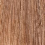 L'Oreal Professionnel Inoa - Краска для волос Иноа 8.13 Светлый блондин пепельный золотистый 60 мл