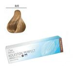 Wella Professionals Koleston Perfect Innosense - Стойкая крем-краска 8/0 Светлый блонд 60 мл