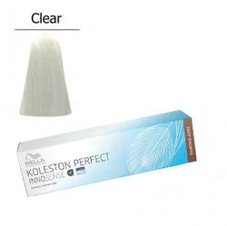 Wella Professionals Koleston Perfect Innosense - Стойкая крем-краска 0/0 Чистый тон 60 мл