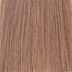 L'Oreal Professionnel Inoa - Краска для волос Иноа 8.1 Светлый блондин пепельный 60 мл