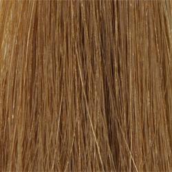 L'Oreal Professionnel Inoa - Краска для волос Иноа 8.23 Светлый блондин перламутровый золотистый 60 мл