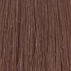 L'Oreal Professionnel Luo Color - Краска для волос Луоколор нутри-гель 8.23 Перламутровый золотистый 50 мл