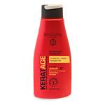 Egomania Professional Nutritious Shampoo - Шампунь для очень сухих, окрашенных и поврежденных волос, 500 мл