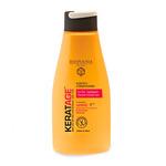 Egomania Professional Fortify Conditioner - Кондиционер для тонких, осветленных, подвергающихся термо воздействию волос, 750 мл