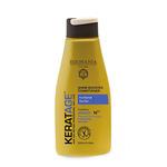 Egomania Professional Shine Booster Conditionerr - Кондиционер для нормальных и сухих волос, 500 мл