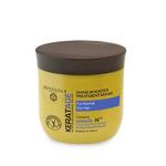 Egomania Professional Shine Booster Treatment Maskr - Маска для нормальных и сухих волос, 500 мл