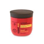 Egomania Professional Nutritious Treatment Mask - Маска для очень сухих, окрашенных и поврежденных волос, 500 мл