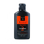 Egomania Professional Glow Me On Conditionerr - Кондиционер для очень сухих, окрашенных и поврежденных волос, 100 мл