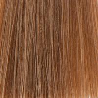 LOreal Professionnel Inoa - Краска для волос Иноа 8.31 Светлый блондин золотистый пепельный 60 млLOreal Professionnel Inoa - Краска для волос Иноа 8.31 Светлый блондин золотистый пепельный 60 мл купить по низкой цене с доставкой по Москве и регионам в интернет-магазине ProfessionalHair.<br>