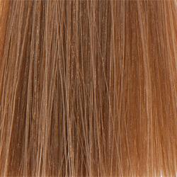 L'Oreal Professionnel Inoa - Краска для волос Иноа 8.31 Светлый блондин золотистый пепельный 60 мл