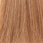 L'Oreal Professionnel Inoa - Краска для волос Иноа 8.3 Светлый блондин золотистый 60 мл