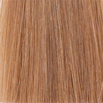 L'Oreal Professionnel Inoa - Краска для волос Иноа 8 Светлый блондин 60 мл