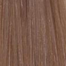 L'Oreal Professionnel Luo Color - Краска для волос Луоколор нутри-гель 8 Светлый блонд 50 мл