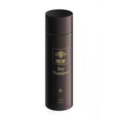 Greymy Dry Shampoo - Сухой шампунь 150 мл